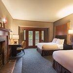 Photo of Salish Lodge & Spa