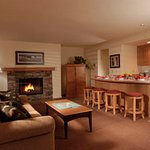 WorldMark Bend - Seventh Mountain Resort Foto