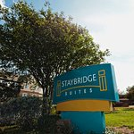 Staybridge Suites San Antonio NW Medical Center Foto