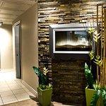 Photo de Delta Hotels by Marriott Trois Rivieres Conference Centre