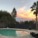 Photo de Nurturing Nest Mineral Hot Springs Retreat and Spa