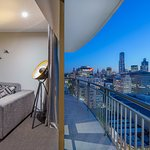 2 Bedroom Premium
