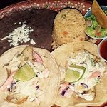 Great authentic Mexican restaurant