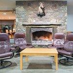 Mackenzie Country Inn Foto