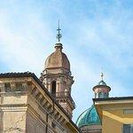 Foto de Mercure Astoria Reggio Emilia