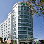 Photo de Holiday Inn Express Puebla