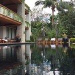 Photo de Andara Resort and Villas