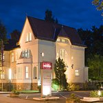 Photo of Mercure Hotel Frankfurt Airport Dreieich