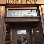 The Pogue