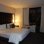 Photo of Distrikt Hotel