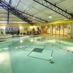 Photo of Holiday Inn Southampton - Eastleigh M3,jct13