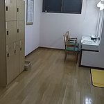 Photo of Hotel 1-2-3 Kofu Shingen Onsen