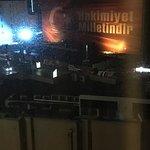 The Marmara Taksim Foto