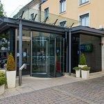Photo of Holiday Inn Express Bath