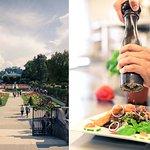 Photo of Mercure Salzburg City