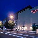 Photo of Mercure Salzburg Central