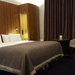 Photo of Holiday Inn Paris Gare de Lyon Bastille