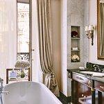 Photo of InterContinental Paris Le Grand