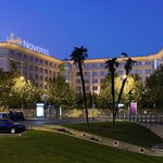 Photo of Novotel Suites Montpellier