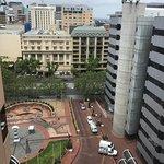 InterContinental Adelaide Foto