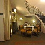 Polonia Hotel Foto