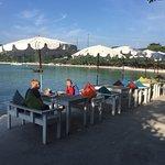 Vimarn Samed Resort Foto
