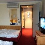 Photo of Michel Hotel Landshut