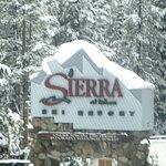 Sierra at Tahoe
