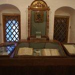 Zvenigorod Museum of History, Architecture and Art