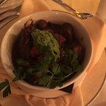 Foto di Restaurant Matisse