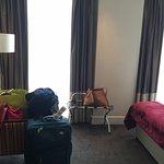 Room 106,