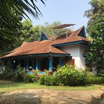 Sona Tourist Home