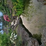 20161123_195353_Richtone(HDR)_large.jpg