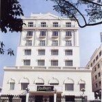 Photo of Radisson Hotel Jalandhar