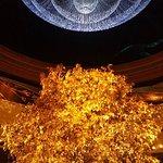 Tree of Prosperity (Wynn Macau) Photo