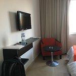 Hotel Le Pacha Foto