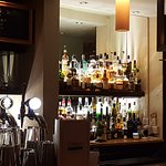 Urban Bar & Brasserie