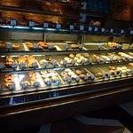 Photo of Bali Bakery Kuta