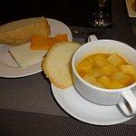 Фотография Sea View Restaurant - Mercure Al Khobar Hotel