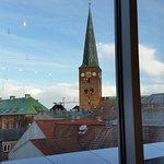 Photo of Cabinn Hotel Aarhus