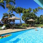Photo of Lahaina Shores Beach Resort