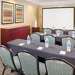Photo of Fairfield Inn & Suites San Antonio SeaWorldR/Westover Hills