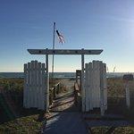 Photo of Sea Aire Motel