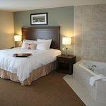 Photo de Hampton Inn & Suites by Hilton Saint John