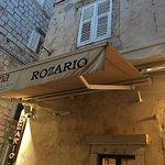 Photo of Rozario