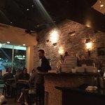 Photo of Bavaro's Pizza Napoletana & Pastaria