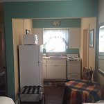 Photo of Amber Tides Motel