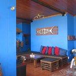 Photo of Ritzi's Seafood Restaurant