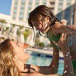 Photo of Waldorf Astoria Orlando