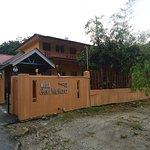 Photo de Motel Seri Mutiara